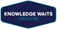 KNOWLEDGE WAITS CONSULTING LLC